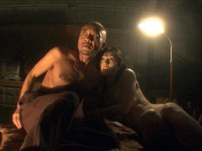 おすすめの映画 ヌードの夜 愛は惜しみなく奪う ネットで映画を観よう
